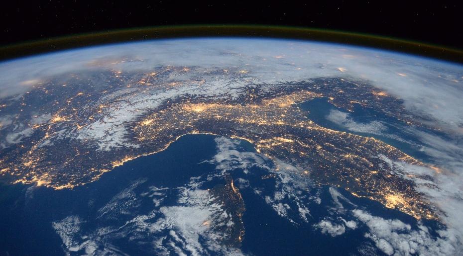 eurecat sostenibilitat dia mundial medi ambient 2019 calidad del aire