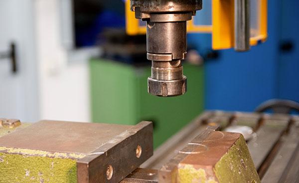 taller mecanitzat eurecat