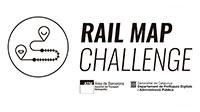 railmap challenge eurecat