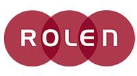 Rolen Eurecat