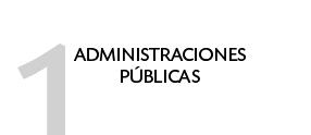 ferroviario administraciones públicas eurecat