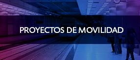 ferroviario proyectos de movilidad eurecat