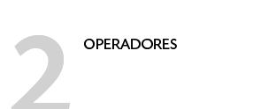 ferroviario operadores eurecat
