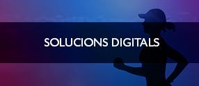 solucions digitals eurecat