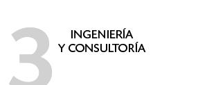ferroviario ingeniería y consultoría eurecat