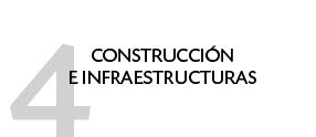 ferroviario contrucción e infraestructura eurecat
