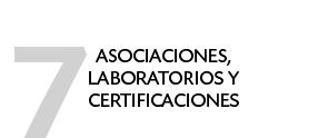 ferroviario asociaciones, laboratorios y certificaciones eurecat