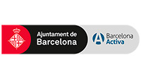Barcelona Activa_Ajuntament Barcelona