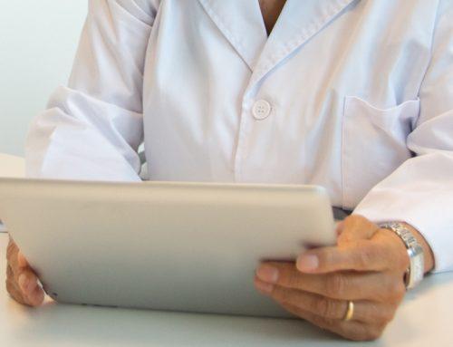 Demostren els beneficis de la medicina preventiva i personalitzada en l'atenció als malalts crònics