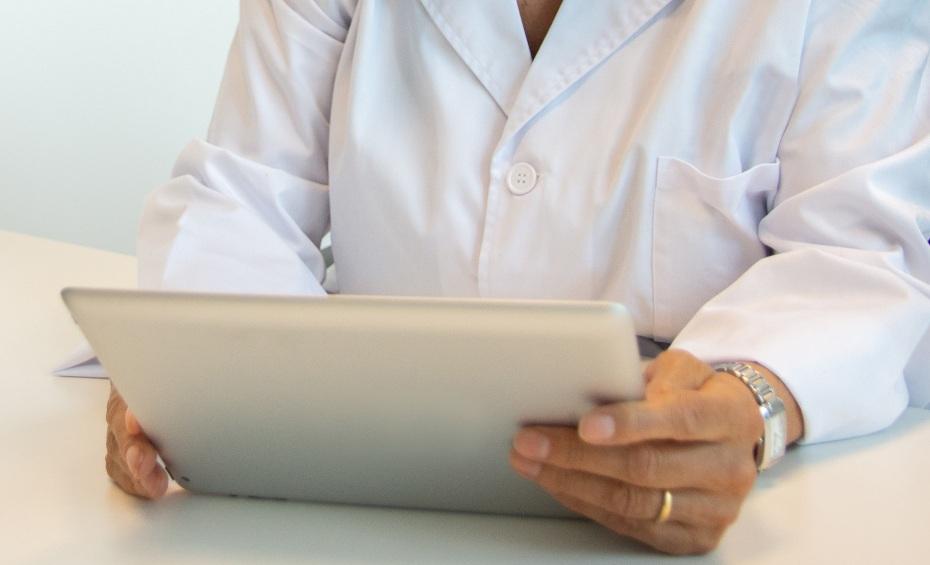 eurecat connecare medicina preventiva i personalitzada