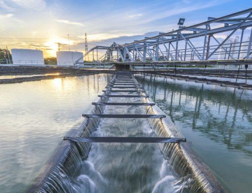 Eurecat aplicarà Big Data i tecnologies de la informació per modernitzar la gestió de l'aigua