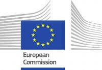 europeancomission logo eurecat