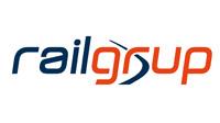 RailGrup