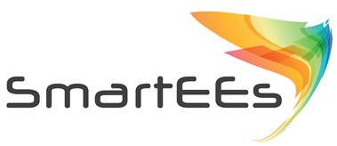 smartees logo