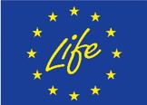 life logo eurecat