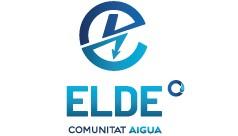 logo ELDE Eurecat