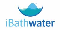 ibathwater eurecat