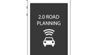 mobility 2.0 eurecat