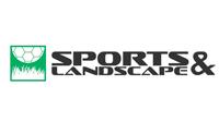 esport landscape eurecat