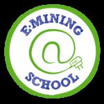 logo EM@S