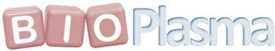 bioplasma logo