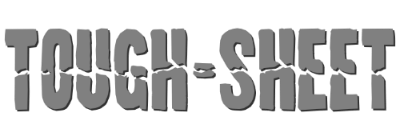 tough-sheet logo