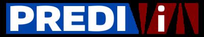 logo predivia