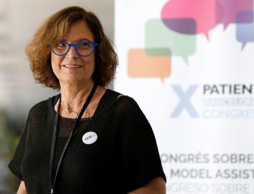 El congreso XPatient apunta a la educación terapéutica como vía para mejorar los resultados en salud