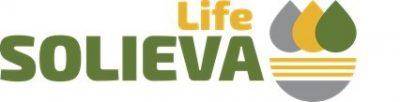 Logo Solieva Eurecat