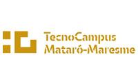 logo Tecnocampus