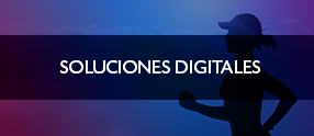 soluciones digitales eurecat