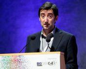 Eurecat Big Data & AI Congress Intel·ligència Artificial