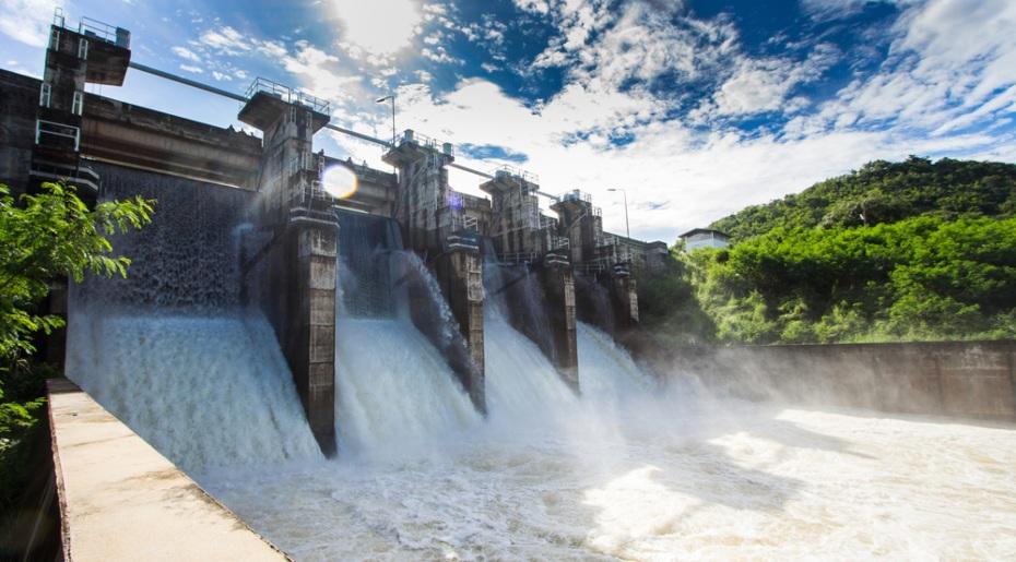 eurecat projecte stopit infraestructures de subministrament d'aigua