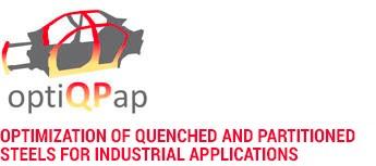 Logo Optiqpap