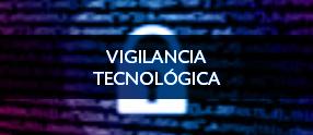 vigilancia tecnologia eurecat