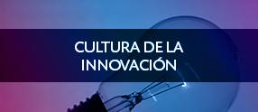 cultura de la innovación eurecat