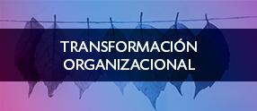 transformacion organizacional eurecat
