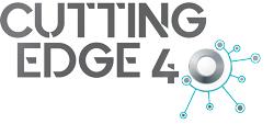CuttingEdge logo