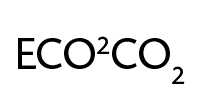 eco2co2 eurecat