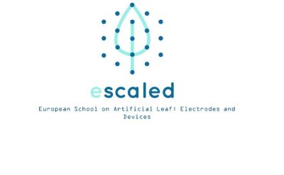 escaled logo