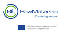 raw materials eurecat