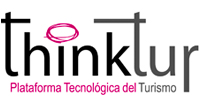 thinktur eurecat