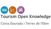 tourism open knowledge eurecat