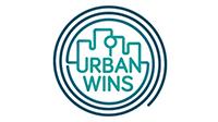 urbanwins eurecat