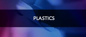 plastics eurecat