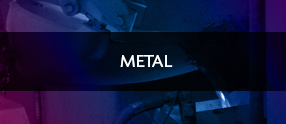 metal eurecat