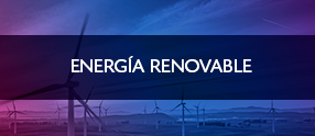 energia renovable eurecat