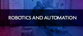 robotics eurecat