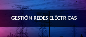 gestion redes electricas eurecat