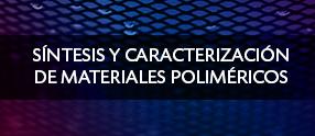 caracterizacion materials poliméricos eurecat